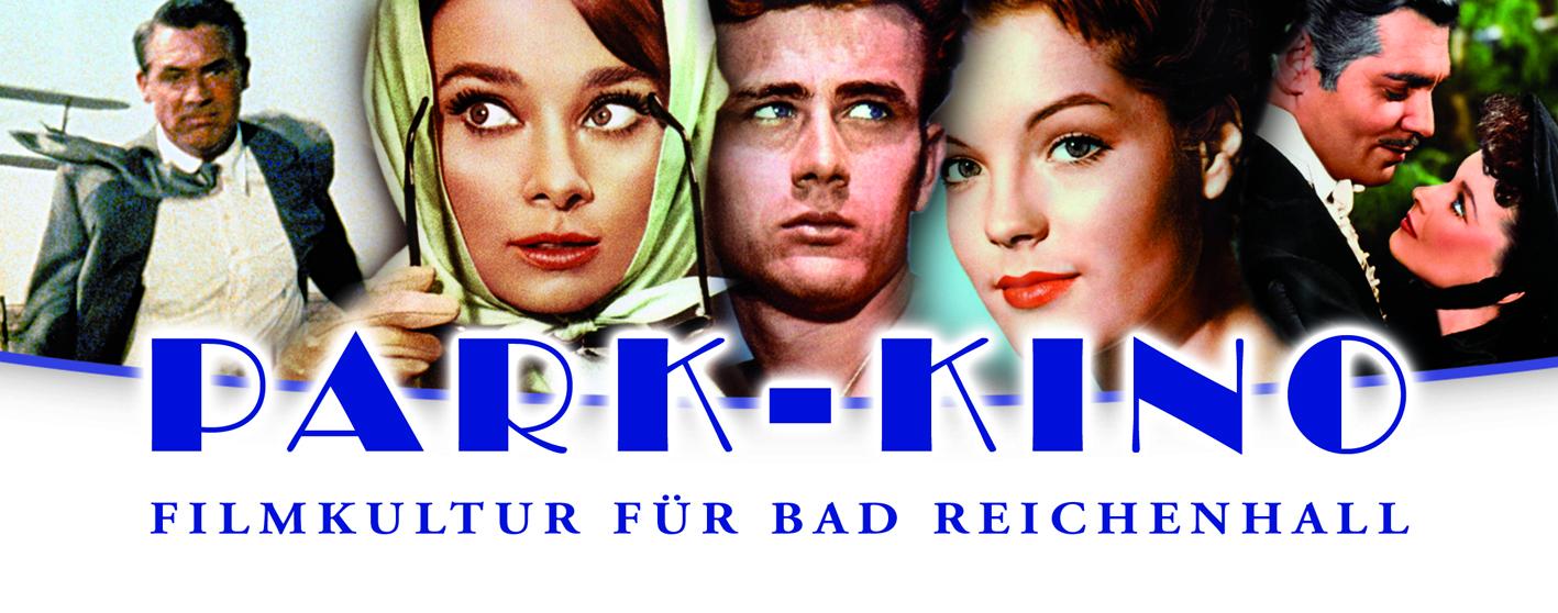 Kinoprogramm Trostberg