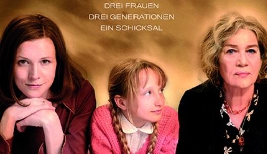 Unterstützung der HFF: Professor Andreas Gruber kommt!!!