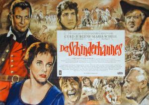 1958_Schinderhannes09034a