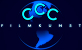 CCC Filmkunst, Dr. Alice Brauner