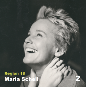 Maria Schell_2 … zum Durchblättern