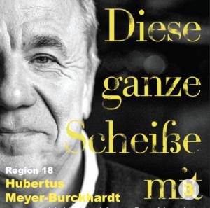 Hubertus Meyer-Burckhardt_3 … zum Durchblättern