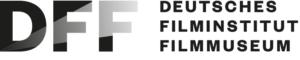 Nachlass Maria Schell - DFF – Deutsches Filminstitut & Filmmuseum