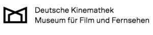 Deutsche Kinemathek Museum für Film und Fernsehen