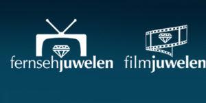 Filmjuwelen, Dirk Brocker
