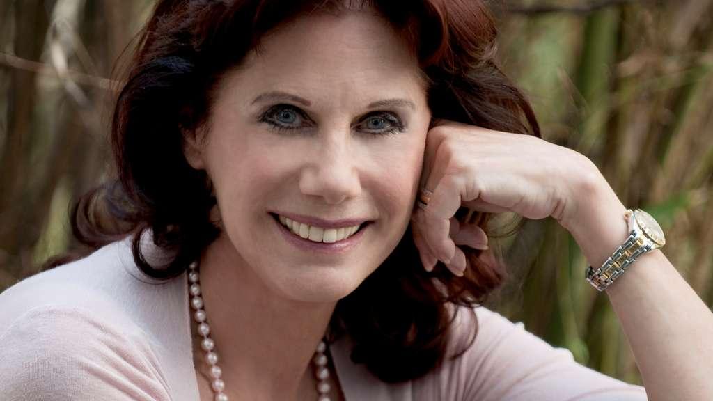 Wasserburger Zeitung – Penny McLean kommt nach Wasserburg