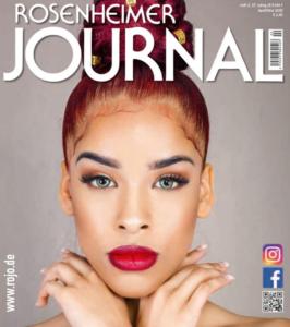 Rosenheimer Journal – Region18!