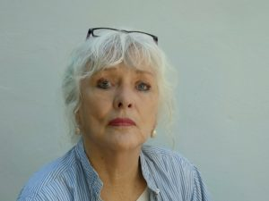 Ingeborg Bock-Schroeder - youneedibs.de