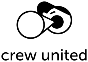 crew-united.com