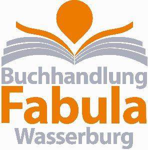 Buchhandlung Fabula Wasserburg