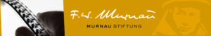 Murnau-Stiftung