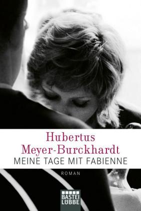 Wasserburger Stimme – Meine Tage mit Fabienne