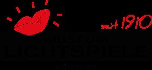 museum_lichtspiele_logo_NEU