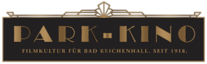 Logo_auf_transparent