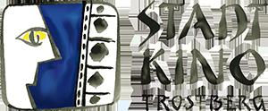 stadtkino-trostberg-logo