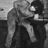 Bühnenwerkstatt1982©Archiv Monika Baumgartner