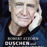 Eden Books_Atzorn_Duschen_Cover_2D_HIGHRES