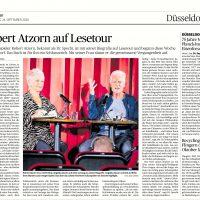 RheinischePost_Atzorns24.09.2020